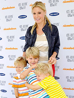 Julie Bowen Modern Family