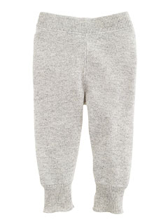 Crewcuts Cashmere Leggings