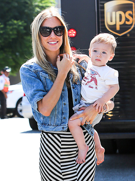 CAMDEN CUTLER photo | Kristin Cavallari