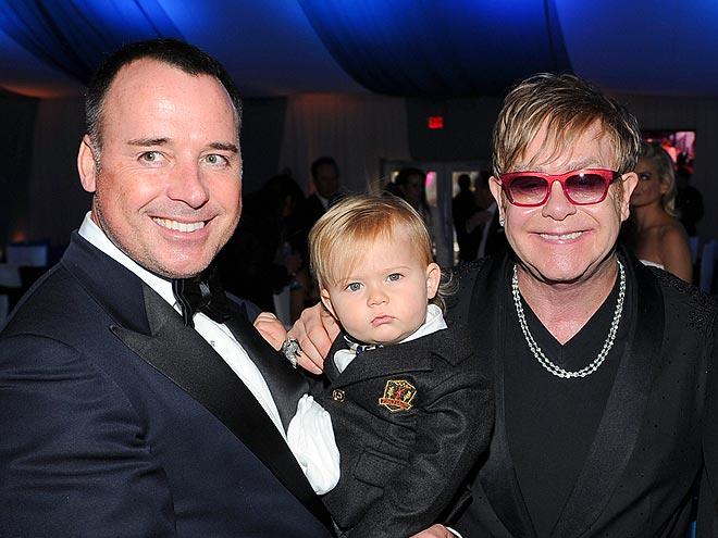 PERFECT HARMONY photo | Elton John