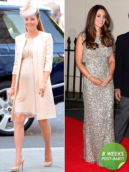 DUCHESS CATHERINE photo   Kate Middleton