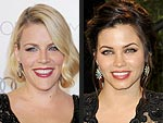 Who&#39;s Due Next? | Busy Philipps