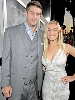 Kristin Cavallari Pregnant Second Son Jay Cutler