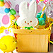7 Fun & Adorable Easter Treats