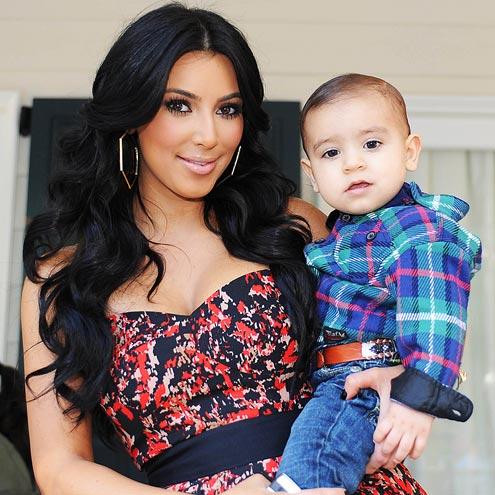 SO HIP photo | Kim Kardashian
