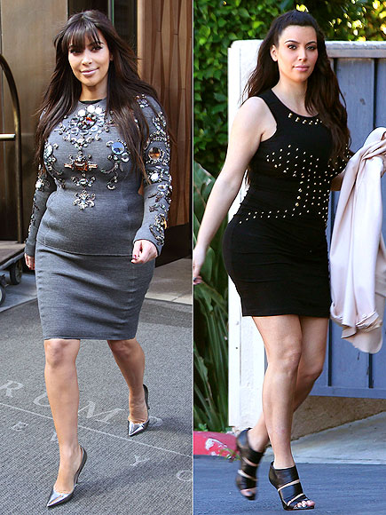 EMBELLISHMENTS photo | Kim Kardashian