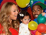 Mariah Carey & Nick Cannon's Fun (and Adorable!) Family Photos