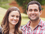 It's a Girl for Jason and Molly Mesnick