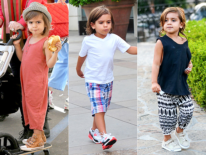 Mason Disick Tumblr Mason Disick The Socal