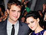 Source: Robert Pattinson & Kristen Stewart Break Up &#8211; for Now | Kristen Stewart, Robert Pattinson