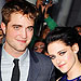 Will Robert Pattinson & Kristen Stewart Collide in Cannes? | Kristen Stewart, Robert Pattinson