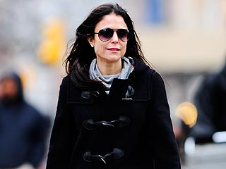 Bethenny Frankel&#39;s &#39;Happy&#39; Night Out in N.Y.C. | Bethenny Frankel