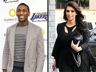 Which NBA Star Wants to Become a Kardashian? | Kim Kardashian