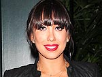 Cheryl Burke Celebrates Birthday with Dancing with the Stars | Cheryl Burke