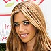 RHOC&#39;s Newest Lydia McLaughlin: &#39;You Can&#39;t Really Win in This Type of Show&#39;
