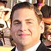 Jonah Hill Spotted Smooching Ex-Girlfriend in Los Angeles