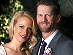 Alison Eastwood&#39;s Rustic Wedding Album | Alison Eastwood