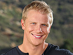 Sean Lowe's Take on 25 Bachelor Contestants