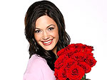 The Bachelorette's Desiree Sums Up Each of Her 25 Suitors in One Word