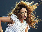 10 Best Celeb Quotes This Week | Beyonce Knowles