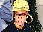 Justin Bieber&#39;s Really Bad U.K. Trip Explained in 5 Clicks | Justin Bieber
