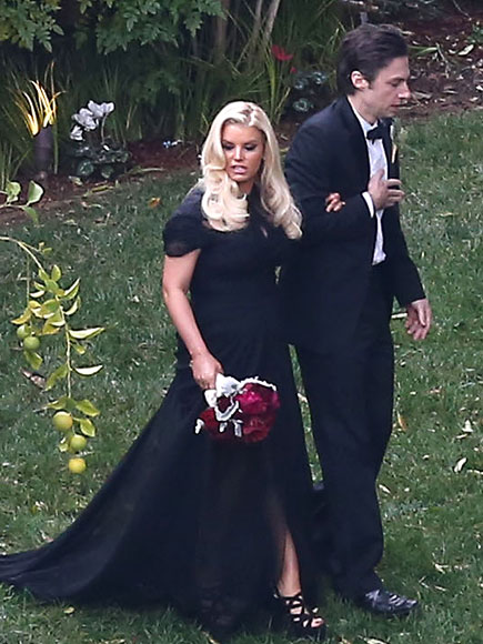 JESSICA SIMPSON (AGAIN!) photo | Jessica Simpson