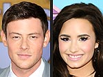 Which Celebs Have Done Rehab Successfully? | Cory Monteith