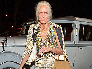 Why Heidi Klum Chose to Go Geriatric for Halloween