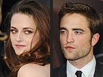 Hollywood's Headline-Making Stone-Cold Splits | Robert Pattinson