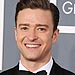 The Great Comebacks of 2013 | Justin Timberlake