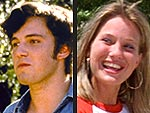 Dazed and Confused Turns 20! Its Stars Then and Now | Dazed And Confused