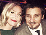 Inside the American Hustle Premiere: Elisabeth Röhm's Photo Dia