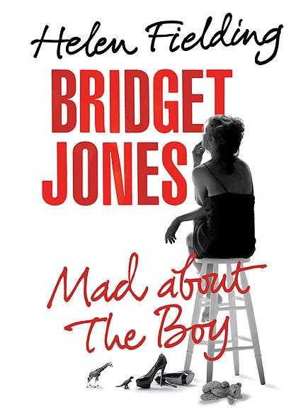2. BRIDGET JONES IS BACK photo | Bridget Jones