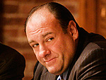 Share This Now: Tony Soprano'sBest Sopranos One-Liners | James Gandolfini