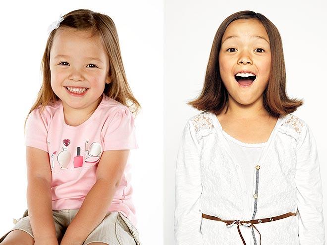 Gosselin kids grown up 2013