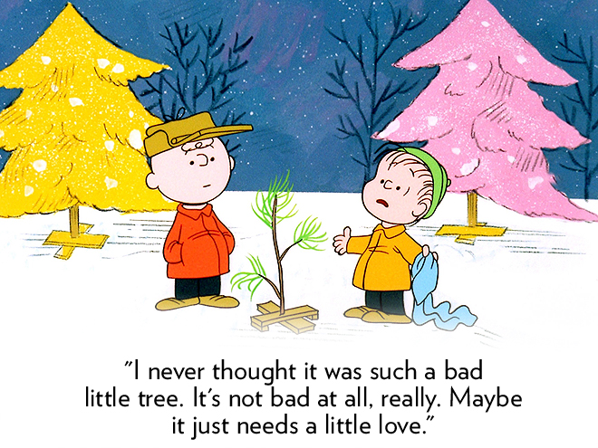 Picture Quotes Charlie Brown Images amp Pictures Becuo