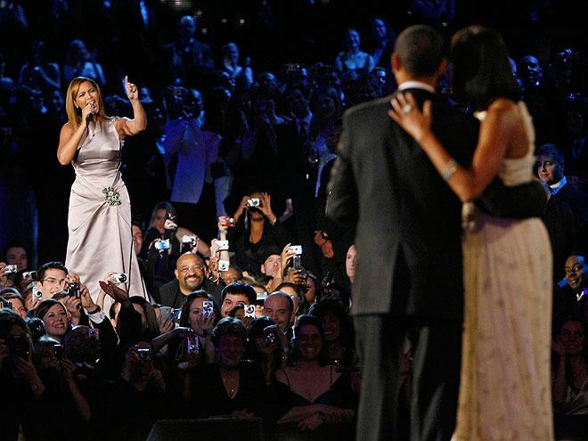 BARACK OBAMA '08: BEYONCÉ photo   Barack Obama, Beyonce Knowles, Michelle Obama
