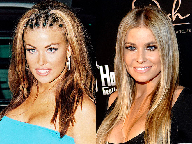 CARMEN ELECTRA, 41 photo | Carmen Electra