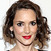 Flashback: It Girls Then & Wow! | Winona Ryder