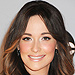 Photo Diary: Kacey Musgraves's Road to the