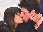 Cory Monteith & Lea Michele: Their Love Story | Cory Monteith, Lea Michele
