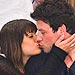 Cory & Lea: Their Love Story