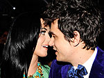 John & Katy's Romance: The 7-Month Itch? | John Mayer, Katy Perry