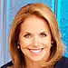 Katie Couric's Talk Show Is Canceled | Katie Couric