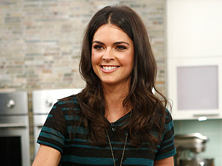 Katie Lee's Award-Winning Burgers | Katie Lee Joel