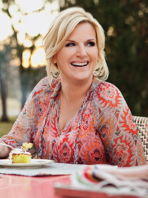 Trisha Yearwood's Summer Coleslaw | Trisha Yearwood