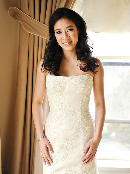 MICHELLE KWAN: NOW photo | Michelle Kwan