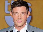 Inside Story: Cory Monteith's Long Battle with Substance Abuse | Cory Monteith