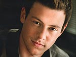 PHOTOS: Cory Monteith'sHollywood Life | Cory Monteith