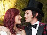 My Wedding, My Way